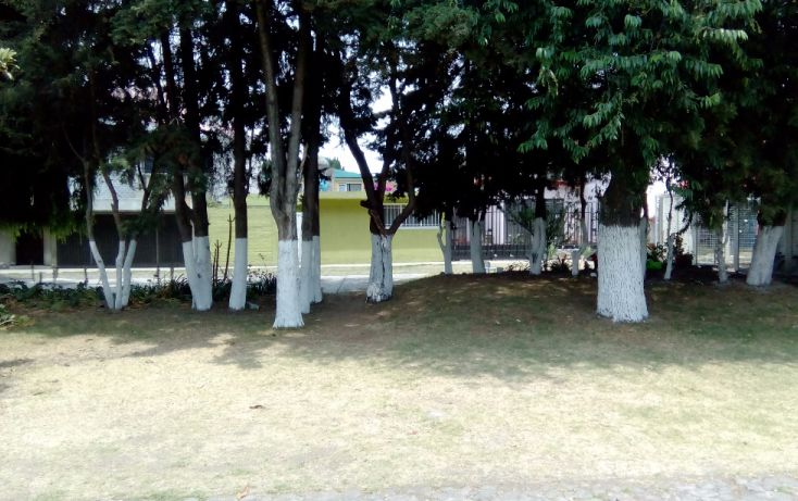 Foto de casa en venta en, pilares, metepec, estado de méxico, 1830918 no 03