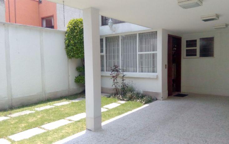 Foto de casa en venta en, pilares, metepec, estado de méxico, 1830918 no 04