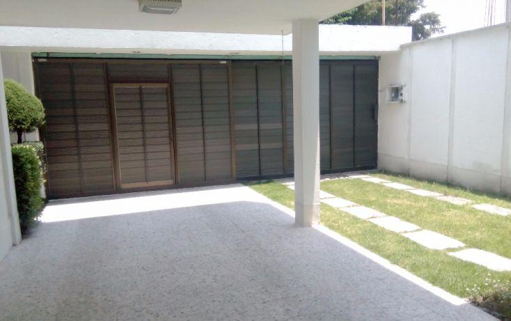 Foto de casa en venta en, pilares, metepec, estado de méxico, 1830918 no 05