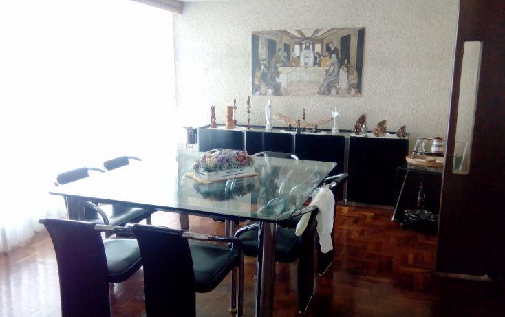 Foto de casa en venta en, pilares, metepec, estado de méxico, 1830918 no 08