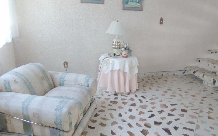 Foto de casa en venta en, pilares, metepec, estado de méxico, 1830918 no 10
