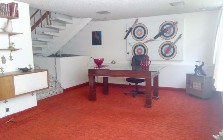 Foto de casa en venta en, pilares, metepec, estado de méxico, 1830918 no 14