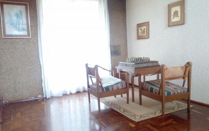 Foto de casa en venta en, pilares, metepec, estado de méxico, 1830918 no 16