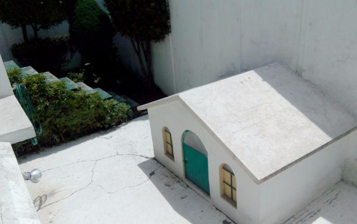 Foto de casa en venta en, pilares, metepec, estado de méxico, 1830918 no 27