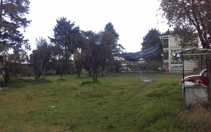 Foto de terreno habitacional en venta en, pilares, metepec, estado de méxico, 1865638 no 04
