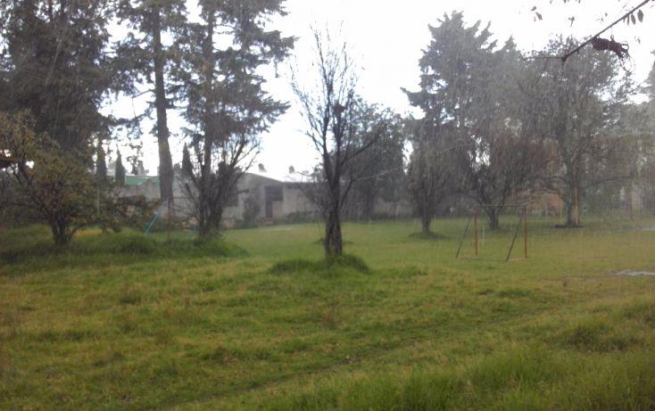 Foto de terreno habitacional en venta en, pilares, metepec, estado de méxico, 1865638 no 05