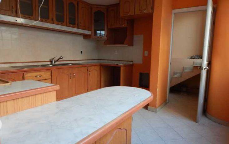 Foto de casa en renta en, pilares, metepec, estado de méxico, 1950560 no 02