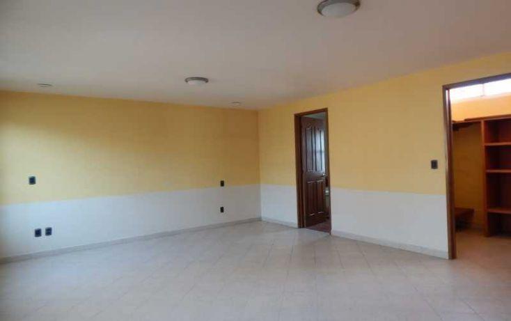 Foto de casa en renta en, pilares, metepec, estado de méxico, 1950560 no 03