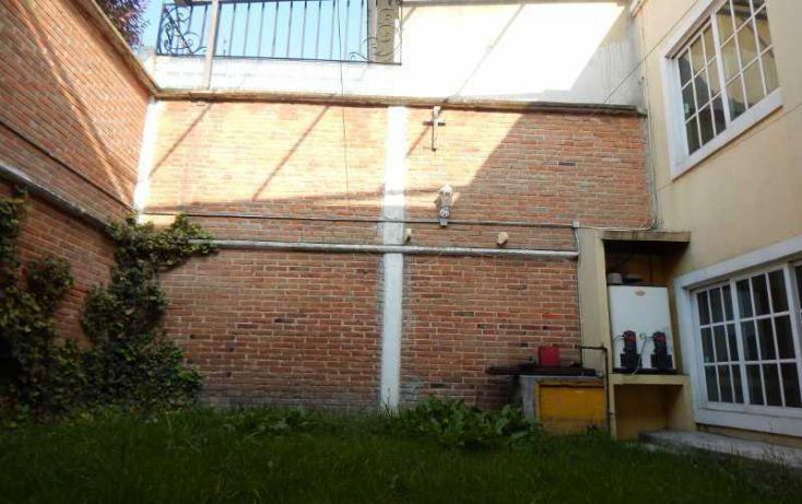 Foto de casa en renta en, pilares, metepec, estado de méxico, 1950560 no 05