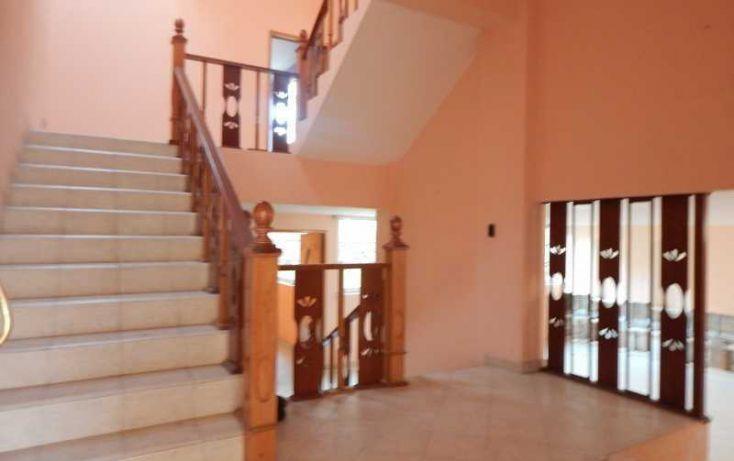 Foto de casa en renta en, pilares, metepec, estado de méxico, 1950560 no 07