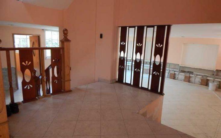 Foto de casa en renta en, pilares, metepec, estado de méxico, 1950560 no 09