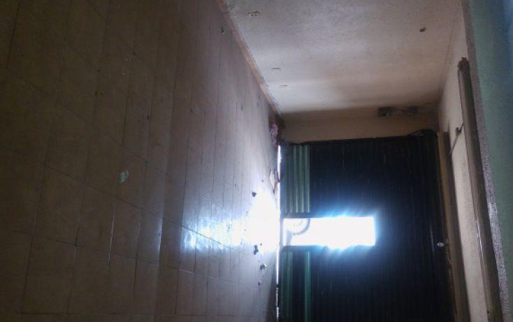 Foto de local en renta en, pilares, metepec, estado de méxico, 1951578 no 04