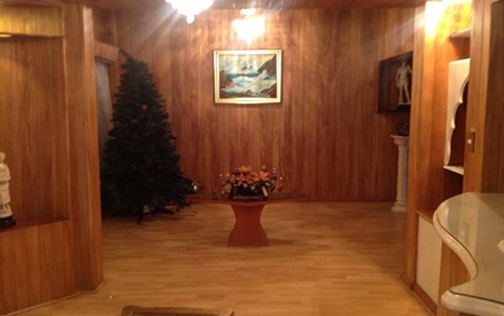 Foto de casa en venta en  , pilares, metepec, m?xico, 1121277 No. 07
