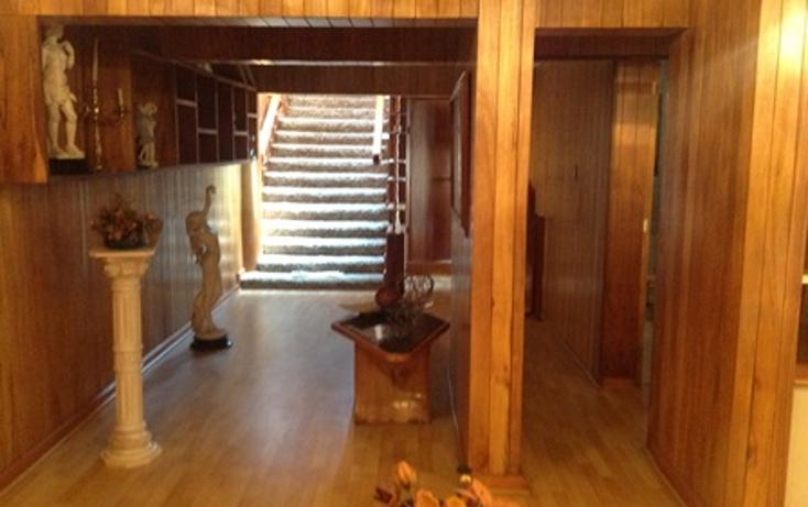Foto de casa en venta en  , pilares, metepec, m?xico, 1121277 No. 08