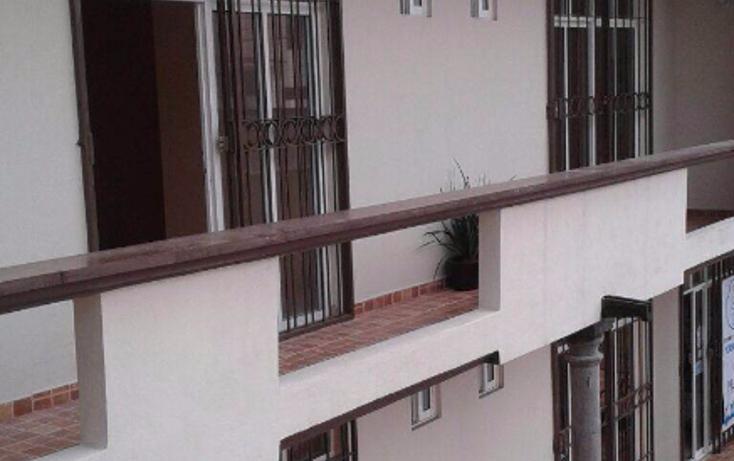 Foto de local en renta en  , pilares, metepec, méxico, 1440467 No. 02