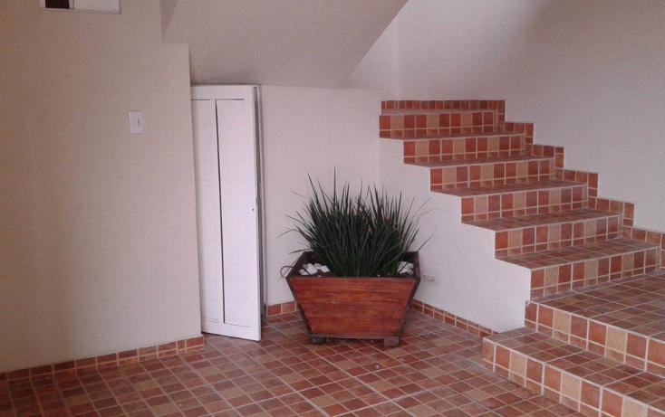 Foto de local en renta en  , pilares, metepec, méxico, 1440467 No. 03