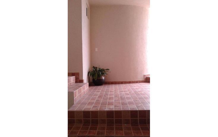 Foto de local en renta en  , pilares, metepec, méxico, 1440467 No. 04
