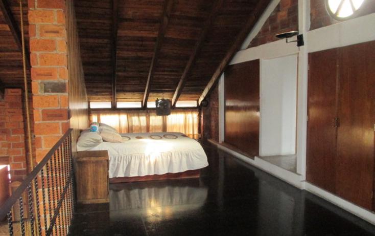 Foto de edificio en venta en  , pilares, metepec, méxico, 1496189 No. 45
