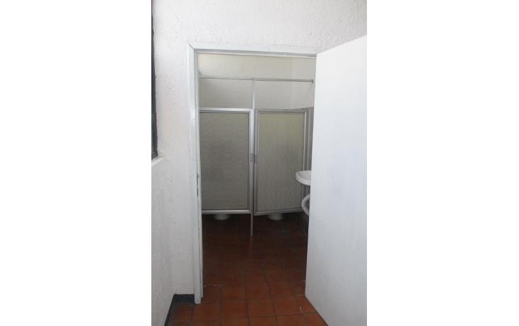 Foto de edificio en renta en  , pilares, metepec, méxico, 1496191 No. 11