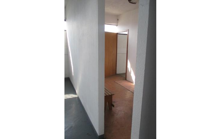 Foto de edificio en renta en  , pilares, metepec, m?xico, 1496191 No. 17
