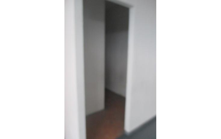 Foto de edificio en renta en  , pilares, metepec, m?xico, 1496191 No. 18