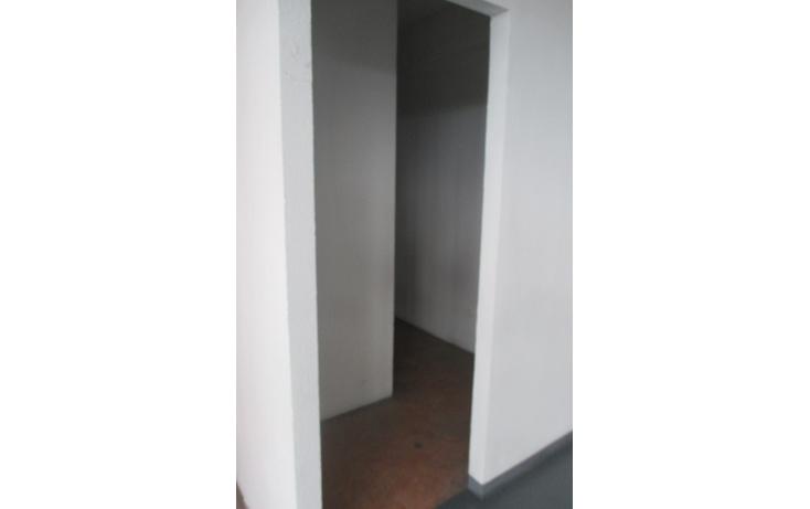 Foto de edificio en renta en  , pilares, metepec, m?xico, 1496191 No. 19