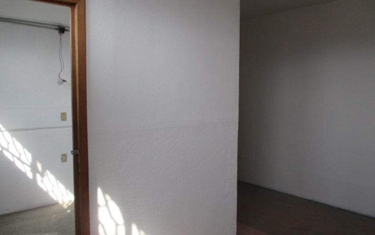 Foto de edificio en renta en  , pilares, metepec, m?xico, 1496191 No. 20
