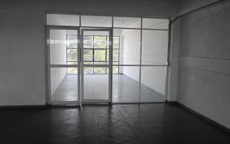 Foto de edificio en renta en  , pilares, metepec, m?xico, 1496191 No. 22