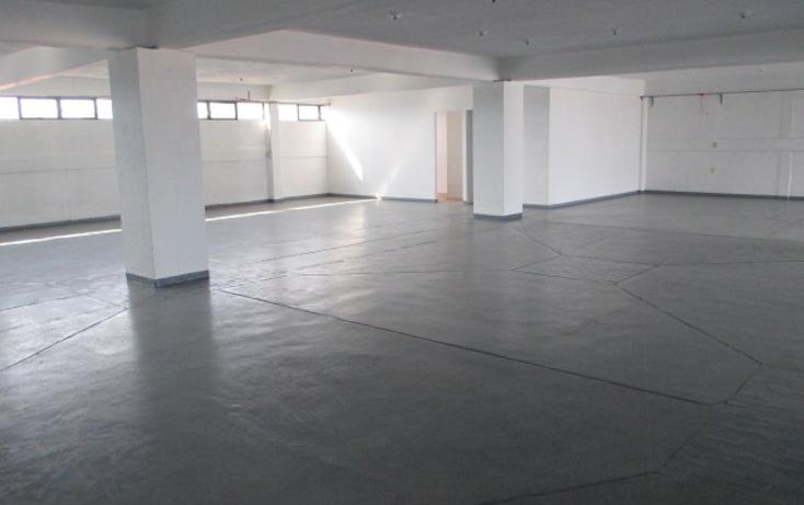 Foto de edificio en renta en  , pilares, metepec, m?xico, 1496191 No. 24