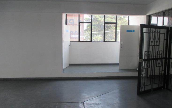Foto de edificio en renta en  , pilares, metepec, m?xico, 1496191 No. 26