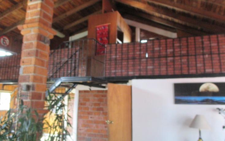 Foto de edificio en renta en  , pilares, metepec, m?xico, 1496191 No. 34