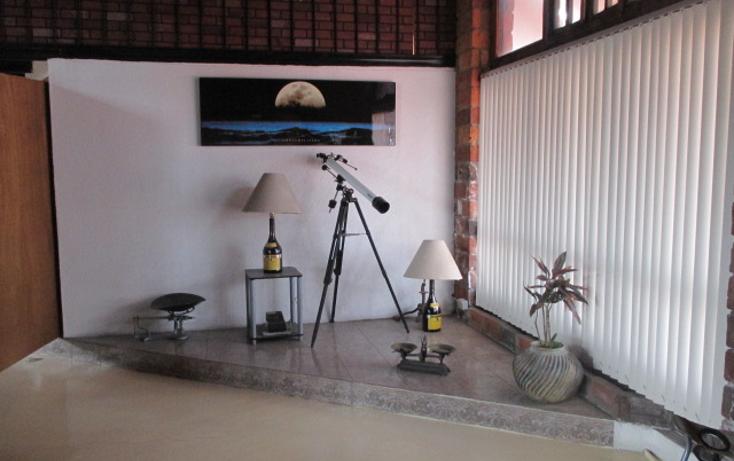 Foto de edificio en renta en  , pilares, metepec, méxico, 1496191 No. 35