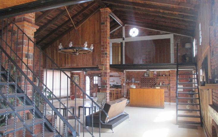 Foto de edificio en renta en  , pilares, metepec, m?xico, 1496191 No. 38