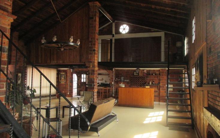 Foto de edificio en renta en  , pilares, metepec, m?xico, 1496191 No. 39