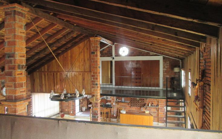 Foto de edificio en renta en  , pilares, metepec, m?xico, 1496191 No. 50