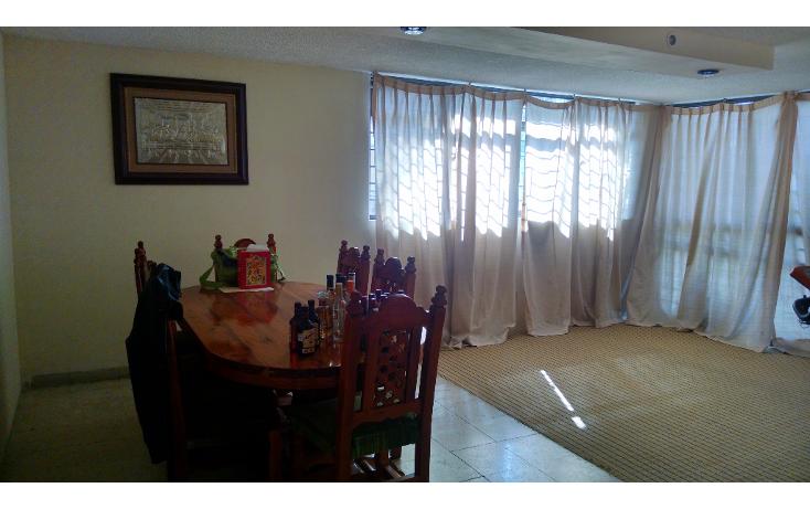 Foto de casa en venta en  , pilares, metepec, méxico, 1571176 No. 03