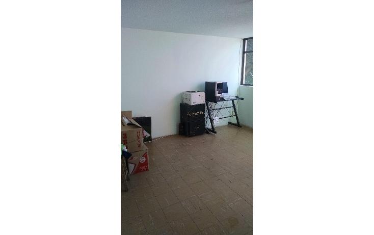 Foto de casa en venta en  , pilares, metepec, méxico, 1571176 No. 04