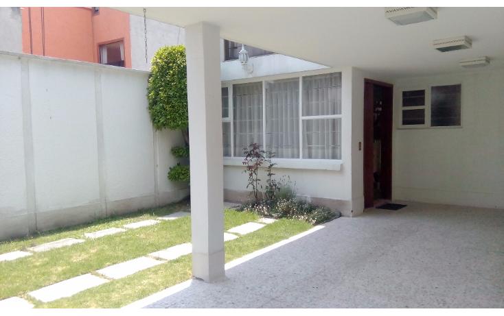 Foto de casa en venta en  , pilares, metepec, méxico, 1830918 No. 03