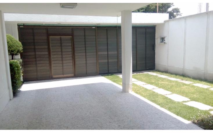 Foto de casa en venta en  , pilares, metepec, méxico, 1830918 No. 05