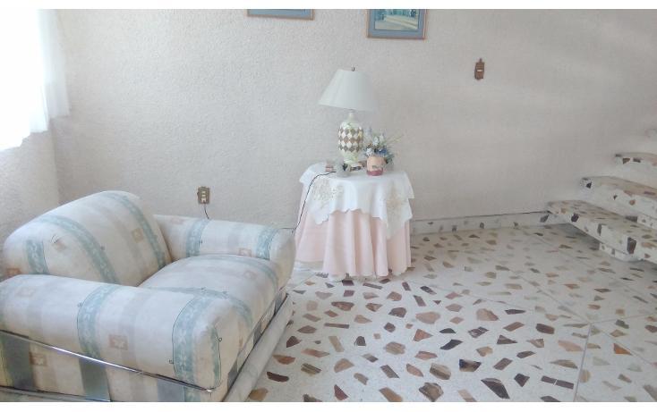 Foto de casa en venta en  , pilares, metepec, méxico, 1830918 No. 07