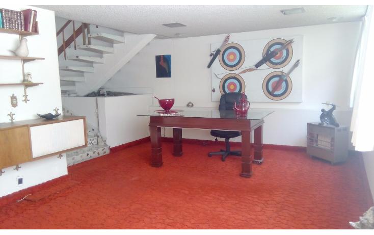 Foto de casa en venta en  , pilares, metepec, méxico, 1830918 No. 08