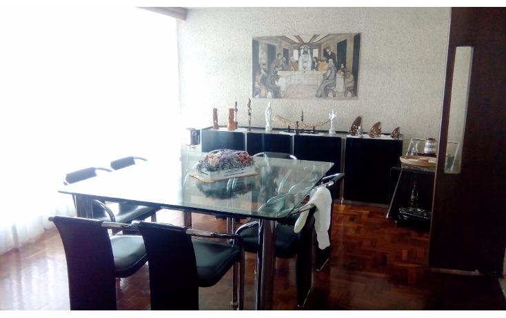 Foto de casa en venta en  , pilares, metepec, méxico, 1830918 No. 12