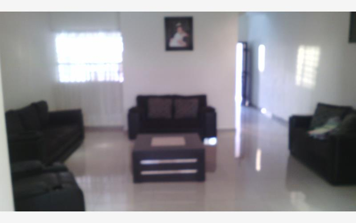 Foto de casa en venta en pilares nonumber, emilio carranza, saltillo, coahuila de zaragoza, 1539962 No. 03