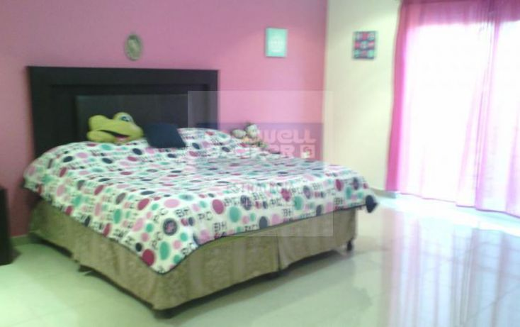 Foto de casa en venta en pilares, saltillo zona centro, saltillo, coahuila de zaragoza, 1477645 no 06