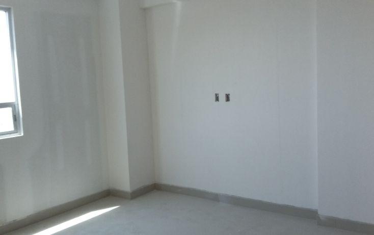 Foto de departamento en venta en, piletas i, león, guanajuato, 2034830 no 03
