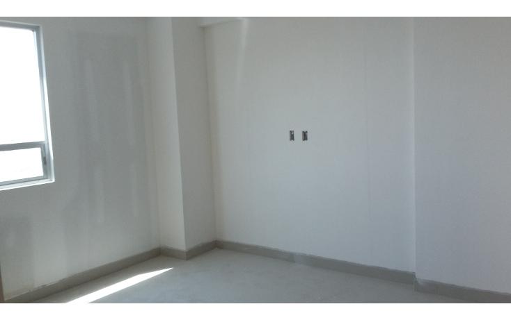 Foto de departamento en venta en  , piletas i, león, guanajuato, 2034830 No. 03