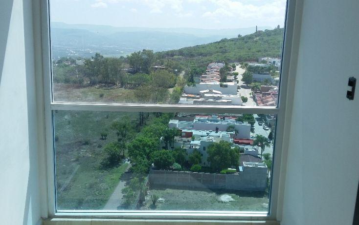 Foto de departamento en venta en, piletas i, león, guanajuato, 2034830 no 08