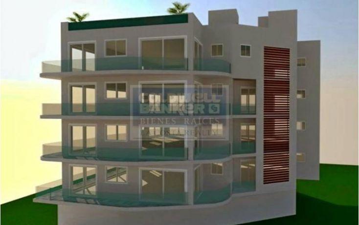 Foto de casa en condominio en venta en pilitas 211, emiliano zapata, puerto vallarta, jalisco, 740945 no 01