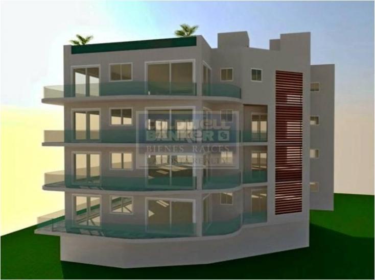 Foto de casa en condominio en venta en  211, emiliano zapata, puerto vallarta, jalisco, 740945 No. 01