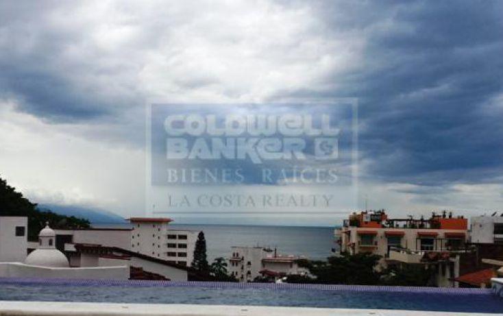 Foto de casa en condominio en venta en pilitas 211, emiliano zapata, puerto vallarta, jalisco, 740945 no 02